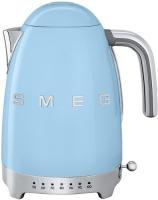 Купить Чайник Smeg, KLF04PBEU