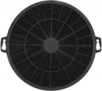 Угольный фильтр MAUNFELD CF 160
