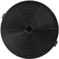 Угольный фильтр Maunfeld