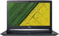 "Ноутбук Acer Aspire 3 A315-21G-41DY (NX.GQ4ER.001) (AMD A4-9120 2.2GHz/15.6""/1366х768/4GB/500GB/AMD Radeon 520/DVD нет/Wi-Fi/Bluetooth/Win 10 Home)"