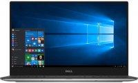 Ноутбук Dell XPS 13 9360-9737