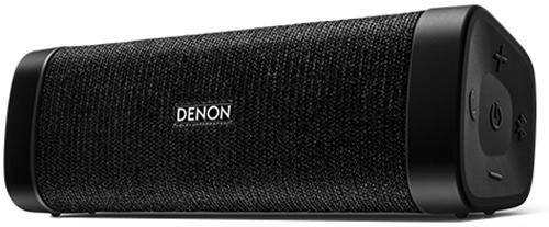 Купить Портативная акустика Denon, Envaya DSB250 Black