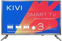 LED телевизор Kivi 24HK30G