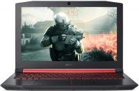 Ноутбук ACER Nitro 5 AN515-51-52S5 (NH.Q2QER.007) (Intel Core i5-7300HQ 2.5GHz/15.6