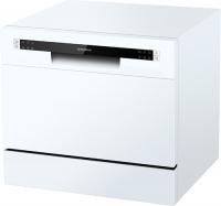 Посудомоечная машина Maunfeld MLP 06S фото