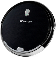 Купить Робот-пылесос Kitfort, КТ-533