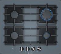 Газовая варочная панель Bosch PPP6A9B90R