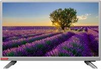 LED телевизор Supra STV-LC24LT0051F
