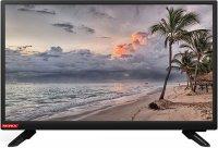 LED телевизор SUPRA STV-LC22LT0050F