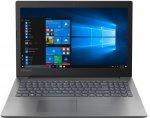 Ноутбук Lenovo IdeaPad IP330-15ICH (81FK003HRU)