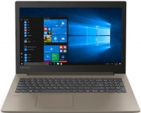 "Ноутбук Lenovo IdeaPad IP330-15IKB (81DE015PRU) (Intel Core i5-8250U 1.6Ghz/15.6""/1920х1080/6GB/1TB/DVD нет/NVIDIA GeForce MX150/Wi-Fi/Bluetooth/Win 10 Home)"