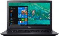 Ноутбук ACER Aspire 3 A315-41G-R3JW (NX.GYBER.009) (AMD Ryzen 3 2200U 2500Mhz/15.6