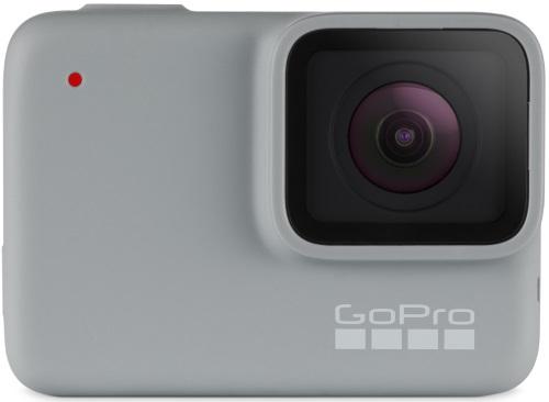 Экшн-камеры Full HD