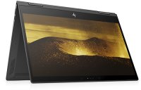 "Ноутбук-трансформер HP Envy x360 Convert 13-ag0000ur (4GQ85EA) (AMD Ryzen 3 2300U 2GHz /13.3""/1920х1080/4GB/128GB/AMD Radeon  Vega 3/DVD Нет/Wi-Fi/Bluetooth/Win10 Home x64)"