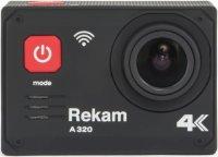 Экшн-камера Rekam А320