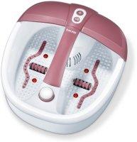 Гидромассажная ванночка для ног Beurer FB35 White (637.05)