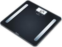 Купить Напольные весы Beurer, BF600 Black (748.03)