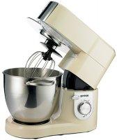 Кухонная машина Gorenje MMC1500IY