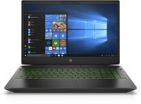 "Ноутбук HP Pavilion Gaming 15-cx0007ur (4GY02EA) (Intel Core i5-8300H 2.3GHz/15.6""/1920х1080/12GB/1TB+128GB SSD/nVidia GeForce GTX 1050 Ti/DVD нет/Wi-Fi/Bluetooth/Win10 Home  x64)"