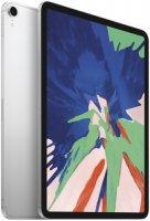 "Планшет Apple iPad Pro 11"" Wi-Fi + Cellular 64GB Silver (MU0U2RU/A)"