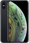 Смартфон Apple iPhone Xs 512GB Space Grey (MT9L2RU/A)