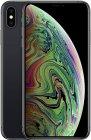 Смартфон Apple iPhone Xs Max 64GB Space Grey (MT502RU/A)