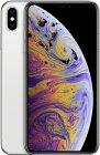 Смартфон Apple iPhone Xs Max 64GB Silver (MT512RU/A)