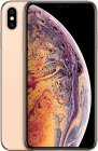 Смартфон Apple iPhone Xs Max 64GB Gold (MT522RU/A)