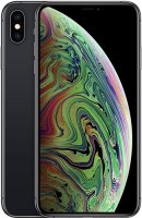 Смартфон Apple iPhone Xs Max 256GB Space Grey (MT532RU/A)