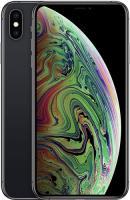 APPLE IPHONE XS MAX 256GB SPACE GREY (MT532RU/A)