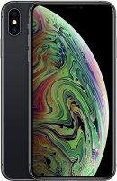 Смартфон Apple iPhone Xs Max 512GB Space Grey (MT562RU/A)