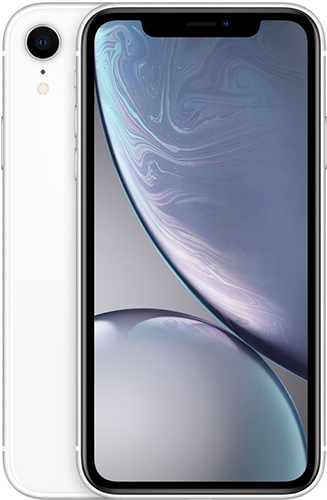 iphone xr купить в кредит www.355.su получить деньги на банковскую