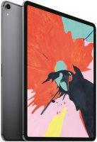 "Планшет Apple iPad Pro 12.9"" Wi-Fi + Cellular 64GB Space Grey (MTHJ2RU/A)"