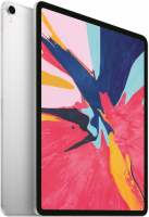 APPLE IPAD PRO 12.9\