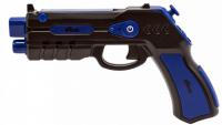 Геймпад для смартфона Ritmix GP-056 BTH Black/Blue