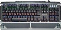 Игровая клавиатура Oklick 980G