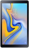Планшет Samsung Galaxy Tab A 10.5 32GB LTE Gray (SM-T595NZAASER)