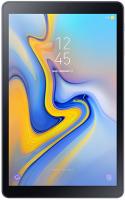 Планшет Samsung Galaxy Tab A 10.5 32GB LTE Gray (SM-T595NZAASER) фото
