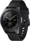 Умные часы Samsung Galaxy Watch 42 mm Deep Black