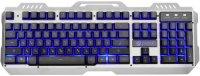 Игровая клавиатура Oklick 790G Iron Force