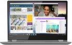 Ноутбук Lenovo Yoga 530-14ARR (81H9000GRU)