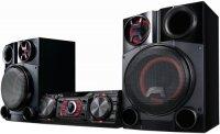 df0b760a1196 Музыкальные центры LG – купить музыкальный центр Lg (Лж), цены ...