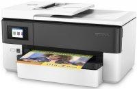 Струйное МФУ HP Officejet Pro 7720 (Y0S18A)
