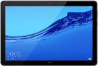 Планшет Huawei MediaPad T5 AGS2-L09 LTE Black