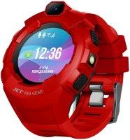 41f43f6b Купить умные часы (smart watch) недорого в интернет-магазине ...