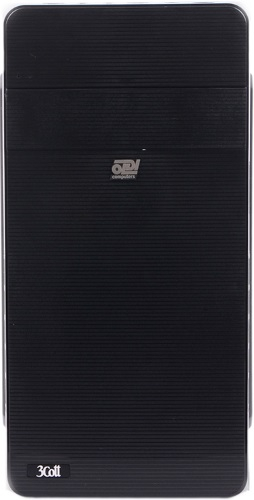 Купить Системный блок Oldi Computers, Office 100R 0620181