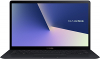 Купить Ноутбук ASUS, ZenBook UX391UA-EG020T (Intel Core i5-8250U 1600Mhz/13.3 /1920х1080/8GB/256GB SSD/DVD нет/Intel UHD Graphics 620/Wi-Fi/Bluetooth/Win 10)