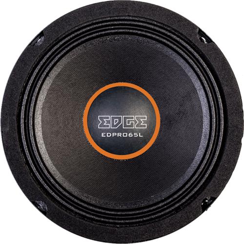 Купить Автомобильные колонки Edge, EDPRO65EL-E8