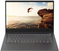 "Ноутбук Lenovo IdeaPad 530S-14ARR (81H10021RU) (AMD Ryzen 3 2200U 2500Mhz/14""/1920х1080/4GB/128GB SSD/DVD нет/AMD Radeon Vega 3/Wi-Fi/Bluetooth/Win 10 Home)"