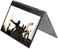Ноутбук-трансформер Lenovo Yoga 530-14ARR (81H9000ERU)